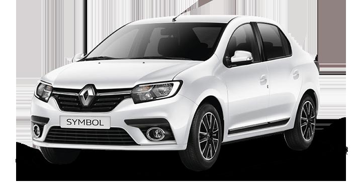 kisspng-renault-symbol-car-renault-clio-dacia-logan-tdf-chile-rent-a-car-turismo-punta-arenas-regi-5baa735ecb8d28.4577729915378973108338
