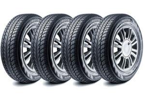 چگونه می توانید خودتان تایرهای خودرو رنو را جابجا کنید؟